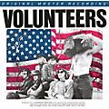 Alliance Jefferson Airplane - Volunteers thumbnail