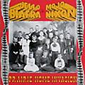Alliance Jello Biafra - Prairie Home Invasion thumbnail