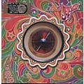 Alliance Jellyfish - Radio Jellyfish thumbnail