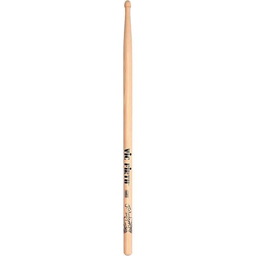 Vic Firth Jen Ledger Signature Series Drum Sticks