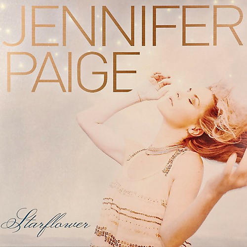 Alliance Jennifer Paige - Starflower
