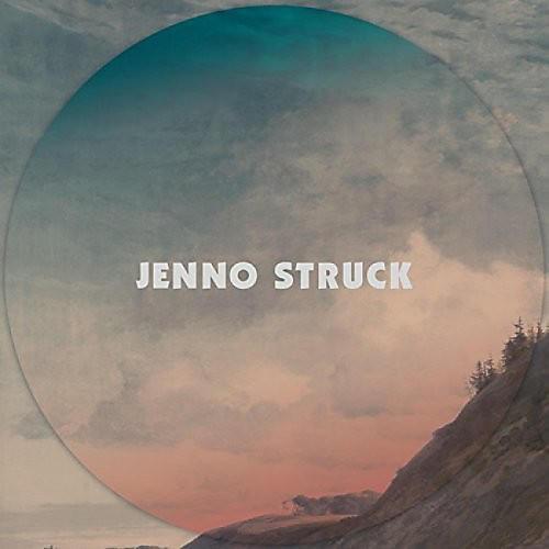 Alliance Jenno Struck - Jenno Struck