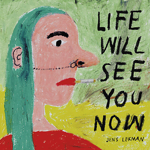 Alliance Jens Lekman - Life Will See You Now