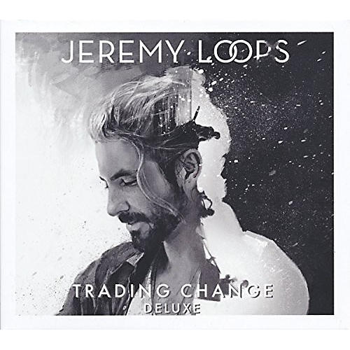 Alliance Jeremy Loops - Trading Change