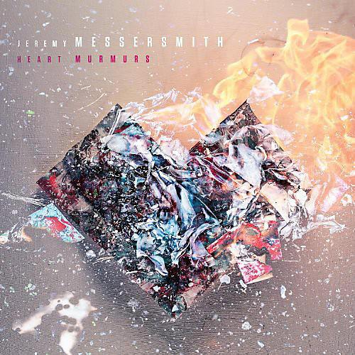 Alliance Jeremy Messersmith - Heart Murmurs