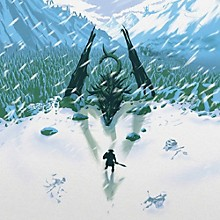 Jeremy Soule - Elder Scrolls V: Skyrim