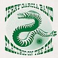 Alliance Jerry Garcia - Electric On The Eel: August 10th, 1991 thumbnail