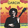 Alliance Jerry Garcia - Garcia thumbnail