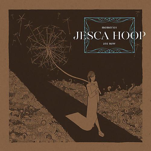 Alliance Jesca Hoop - Memories Are Now