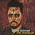 Alliance Jesse Dayton - The Revealer thumbnail