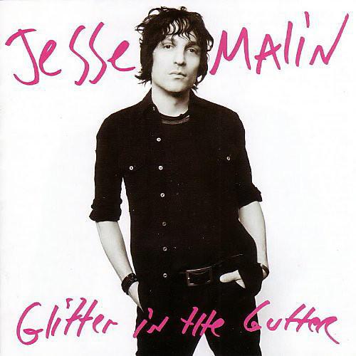 Alliance Jesse Malin - Glitter in the Gutter