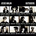 Alliance Jesse Malin - Outsiders thumbnail