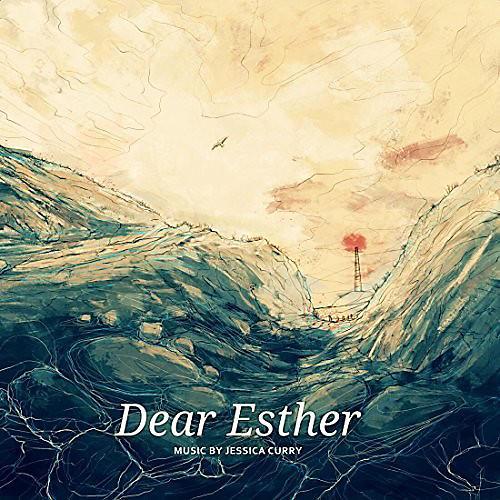 Alliance Jessica Curry - Dear Esther (Original Soundtrack)