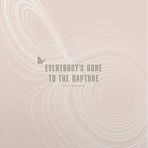 Alliance Jessica Curry - Everybody's Gone to the Rapture (Original Soundtrack)