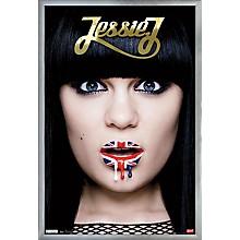 Trends International Jessie J Poster