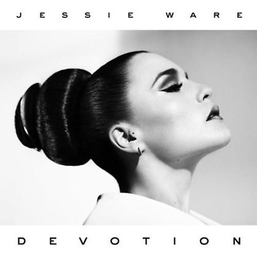 Alliance Jessie Ware - Devotion