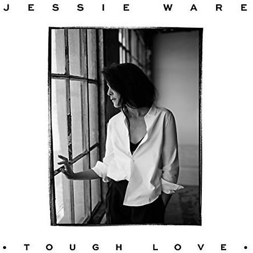 Alliance Jessie Ware - Tough Love