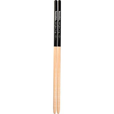 Innovative Percussion Jesus Diaz Signature Hickory Timbale Stick