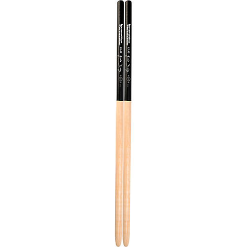 Innovative Percussion Jesus Diaz Signature Hickory Timbale Stick