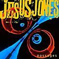 Alliance Jesus Jones - Passages thumbnail