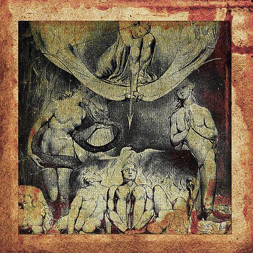 Alliance Jesus Piece - Jesus Piece / Malice At The Palace