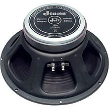 """Open BoxJensen Jet Electric Lightning 12"""" 75 Watt Guitar Speaker"""