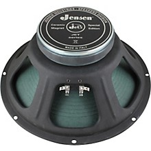 "Jensen Jet Series Falcon 12"" 50 Watt Guitar Speaker"