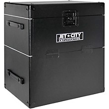 Open BoxJet City Amplification JetStream ISO U Guitar Speaker Cabinet