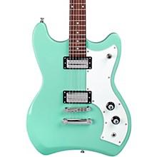 Open BoxGuild Jetstar ST Electric Guitar