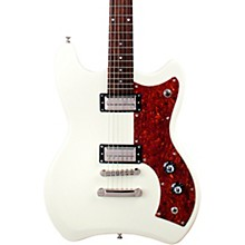 Guild Jetstar ST Electric Guitar