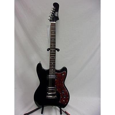 Guild Jetstar Solid Body Electric Guitar