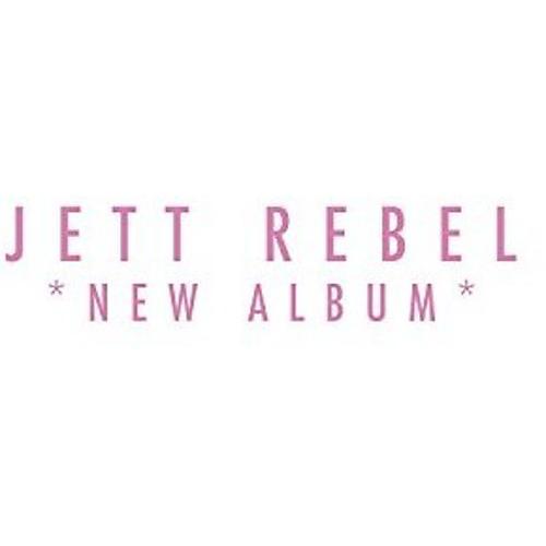 Alliance Jett Rebel - New Album