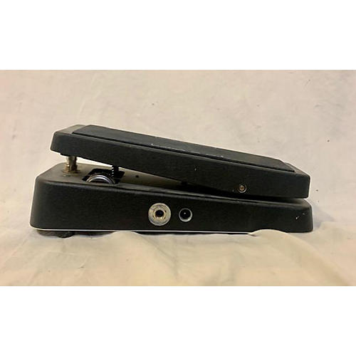 Jh1 Effect Pedal