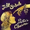 Alliance Jill Sobule - Sobule, Jill : Dottie's Charms thumbnail