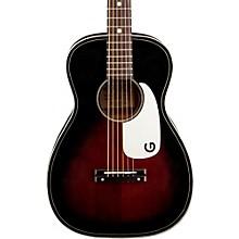 Open BoxGretsch Guitars Jim Dandy Flat Top Acoustic Guitar