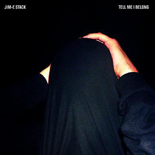 Alliance Jim-E Stack - Tell Me I Belong