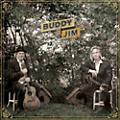 Alliance Jim Lauderdale - Buddy and Jim thumbnail