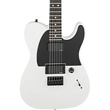 Open BoxFender Jim Root Artist Series Telecaster Electric Guitar
