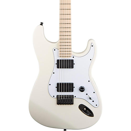 Fender Jim Root Stratocaster Electric Guitar | Musician's ...