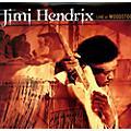 Alliance Jimi Hendrix - Live at Woodstock thumbnail