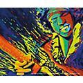 C&D Visionary Jimi Hendrix - Perform 2 Sticker thumbnail