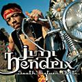 Alliance Jimi Hendrix - South Saturn Delta thumbnail
