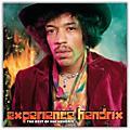 Sony Jimi Hendrix Experience, The - Experience Hendrix: The Best Of Jimi Hendrix thumbnail