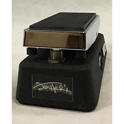 Dunlop Jimi Hendrix Mini Wah Effect Pedal