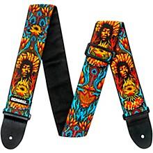 Dunlop Jimi Hendrix Strap