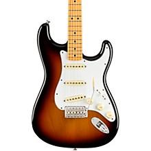 Jimi Hendrix Stratocaster 3-Color Sunburst