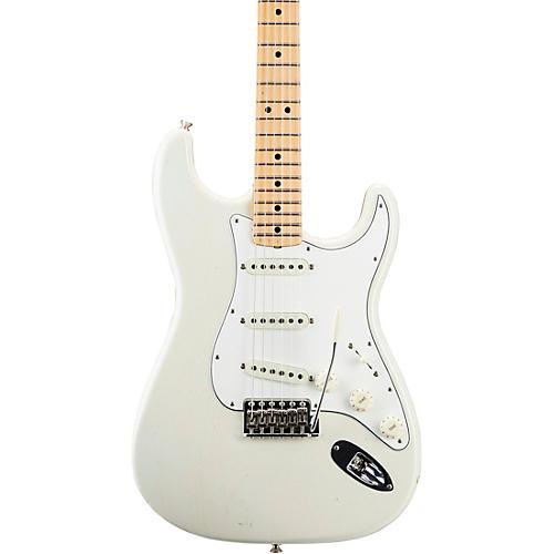 Fender Custom Shop Jimi Hendrix Stratocaster Limited Edition Electric Guitar