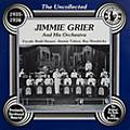 Alliance Jimmie Grier & Orchestra - Uncollected thumbnail