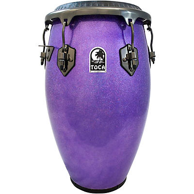 Toca Jimmie Morales Signature Series Congas