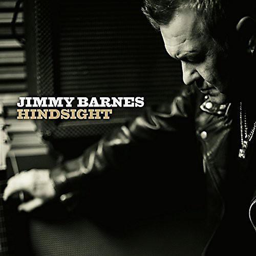 Alliance Jimmy Barnes - Hindsight